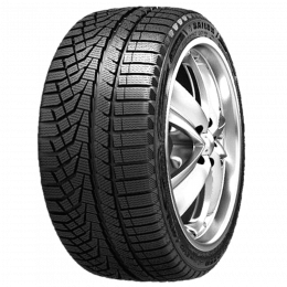 Anvelopa Iarna 235/65R17 108H Sailun Ice Blazer Alpine Evo Xl