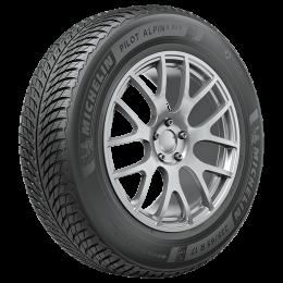 Anvelopa Iarna 285/40R22 110V Michelin Pilot Alpin 5 Suv
