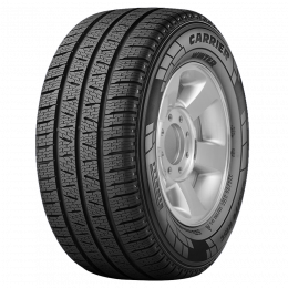 Anvelopa Iarna 225/65R16 112R Pirelli Winter Carrier Mo