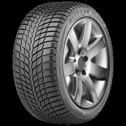 Anvelopa Iarna 235/40R19 96V Bridgestone Blizzak Lm32 Xl