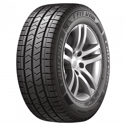 Anvelopa Iarna 225/65R16 112/110R Laufenn I Fit Van Ly31