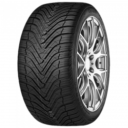 Anvelopa All Season 265/50R19 110W Gripmax Status Allclimate Xl