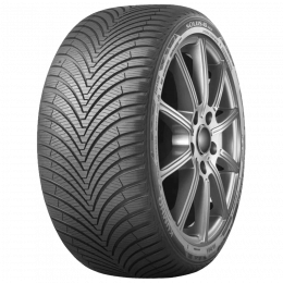 Anvelopa All Season 195/65R15 91H Kumho Ha32