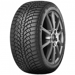 Anvelopa Iarna 275/40R19 105V Kumho Wintercraft Wp 71 Xl