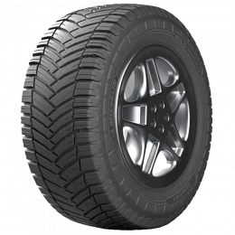 Anvelopa All Season 195/65R16 104/102R Michelin Agilis Crossclimate