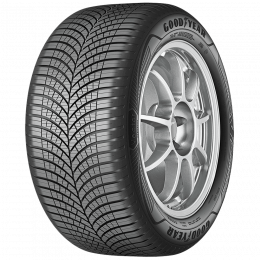 Anvelopa All Season 215/65R16 102V Goodyear Vector 4season Gen3 Suv Xl