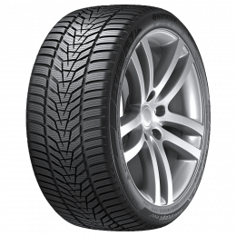 Anvelopa Iarna 255/60R17 106H Hankook Winter Icept Evo3 W330a Xl