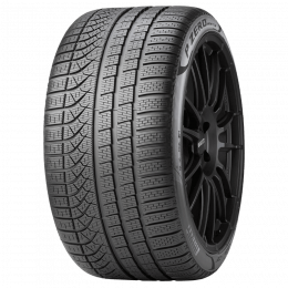 Anvelopa Iarna 255/35R19 96V Pirelli Winter P Zero Xl