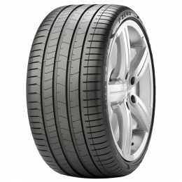 Anvelopa Iarna 255/45R19 104V Pirelli Winter Pzero Mo1 Xl