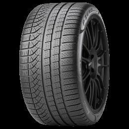 Anvelopa Iarna 285/40R19 107V Pirelli Winter Pzero Mo1 Xl