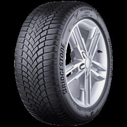 Anvelopa Iarna 235/60R18 107H Bridgestone Blizzak Lm005 Xl