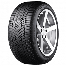 Anvelopa All Season 205/55R16 91H Bridgestone Weather Control A005 Evo