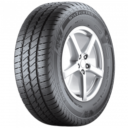 Anvelopa Iarna 225/75R16 121/120R Viking Wintech Van