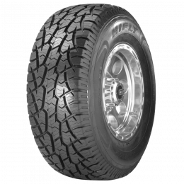 Anvelopa Vara 245/65R17 107T Hifly At601