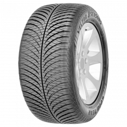 Anvelopa All Season 215/55R16 97V Goodyear Vector 4season Xl