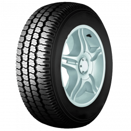 Anvelopa All Season 195/60R16 99T Novex Allseason Lt
