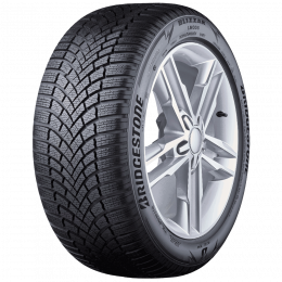 Anvelopa Iarna 205/60R16 92H Bridgestone Blizzak Lm005
