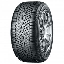 Anvelopa Iarna 275/40R19 105W Yokohama Bluearth V905 Xl