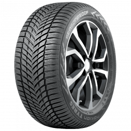 Anvelopa All Season 205/60R16 96H Nokian Seasonproof Xl