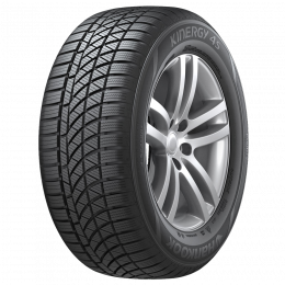 Anvelopa All Season 215/55R16 97H Hankook Kinergy 4s H740 Allseason Xl