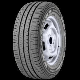 Anvelopa Vara 215/65R15 104/102T Michelin Agilis S
