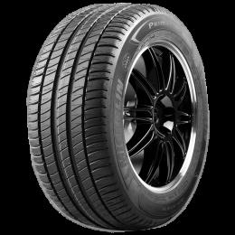 Anvelopa Vara 205/45R17 84W Michelin Primacy 3 Zp Grnx-RUNFLAT