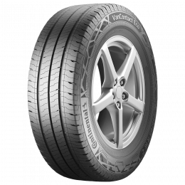Anvelopa Vara 195/70R15 104/102R Continental Vanco Eco