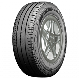 Anvelopa Vara 195/75R16 107R Michelin Agilis 3