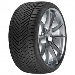 Anvelopa All Season 235/60R18 107V Taurus All Season Suv Xl