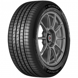 Anvelopa All Season 205/55R16 91V Dunlop Sport All Season