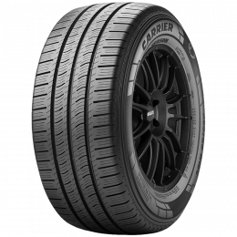 Anvelopa All Season 205/65R16 107T Pirelli Carrier All Season