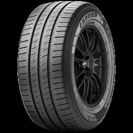 Anvelopa All Season 205/65R16 107T Pirelli Carrier All Season