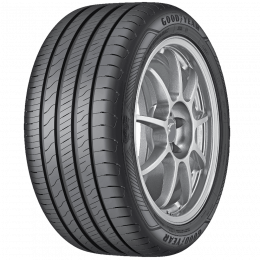Anvelopa Vara 225/55R18 98V Goodyear Efficientgrip 2 Suv