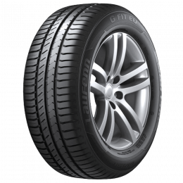 Anvelopa Vara 225/65R17 102H Laufenn G Fit Eq Lk41