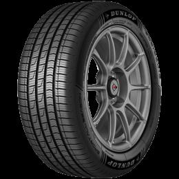 Anvelopa All Season 225/50R17 98V Dunlop Sport Allseason Mfs Xl