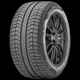 Anvelopa All Season 215/65R16 102V Pirelli Cinturato All Season Plus Xl