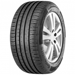 Anvelopa Vara 185/55R15 82V Continental Premium Contact 5