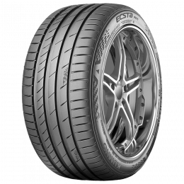 Anvelopa Vara 205/60R16 92V Kumho Ps71