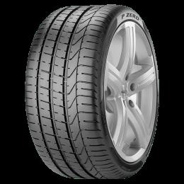 Anvelopa Vara 255/50R20 109W Pirelli P Zero Xl