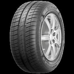 Anvelopa Vara 175/65R14 82T Dunlop Streetresponse 2