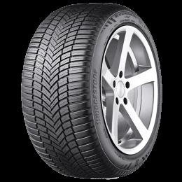 Anvelopa All Season 225/55R18 98V Bridgestone Allweather A005 Evo