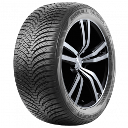 Anvelopa All Season 175/70R13 82T Falken Azenis As210