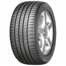 Anvelopa Vara 235/45R17 94Y Kelly Uhp