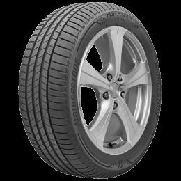 Anvelopa Vara 245/40R18 97Y Bridgestone T005 Driveguard Rft Xl-Runflat