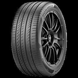 Anvelopa Vara 255/35R20 97Y Pirelli Powergy Xl