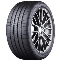 Anvelopa Vara 235/55R18 100V Bridgestone Eco Enliten