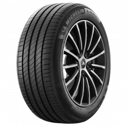 Anvelopa Vara 205/60R16 92H Michelin E Primacy