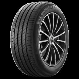 Anvelopa Vara 215/60R17 96H Michelin E Primacy
