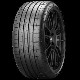 Anvelopa Vara 275/35R21 103Y Pirelli P Zero New Pz4 Ao Pncs Xl