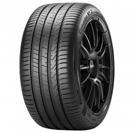Anvelopa Vara 225/45R18 95Y Pirelli P7 Cinturato P7c2 Moe Xl-Runflat